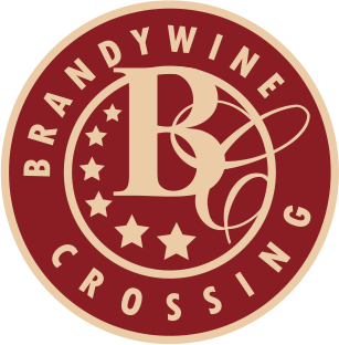Brandywine Crossing