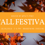 Brandywine crossing plano tx fall festival