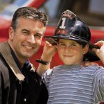 brandywine-career-volunteer-firefighter-event