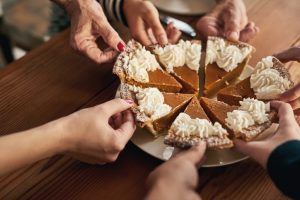 Thanksgiving Sides Recipes to Impress Your Family Brandywine Crossing Safeway in Brandywine