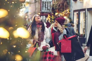 Holiday Gift Guide 2018: Holiday Gift Ideas with Brandywine Crossing