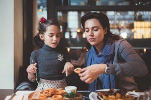 Save Money with Restaurant Deals in Brandywine at Bonefish Grill