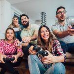 GameStop in Brandywine