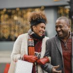 Christmas Gift Ideas in Brandywine for Everyone in the Family