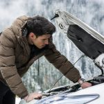 A Vehicle Maintenance Guide for Winter from Advance Auto Parts