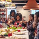 Christmas Dinner Ideas Everyone in the Family Will Love From Safeway