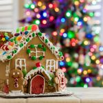 Find the Best Christmas Activities at Brandywine Crossing this Holiday Season