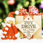 toy drive